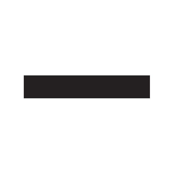 _0023_HOT_L_Oréal