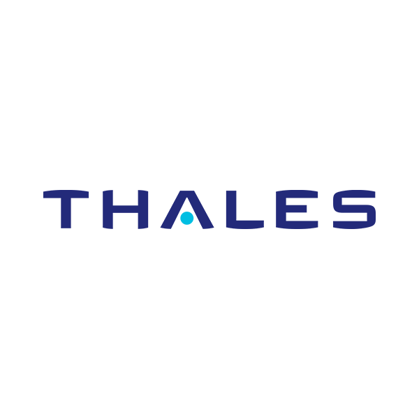 _0044_GOLD_Thales