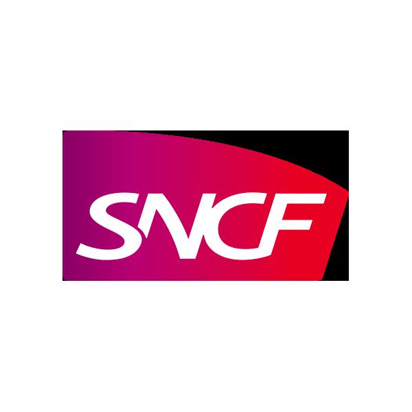 _0047_GOLD_SNCF