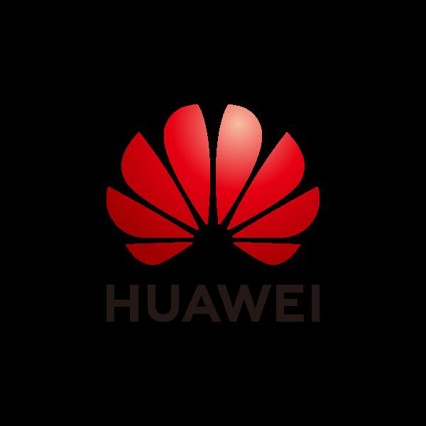 GOLD-HUAWEI