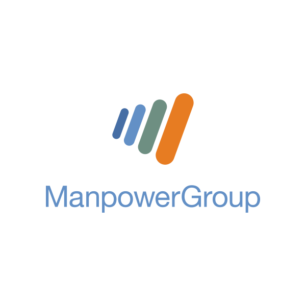 GOLD _MANPOWER GROUP