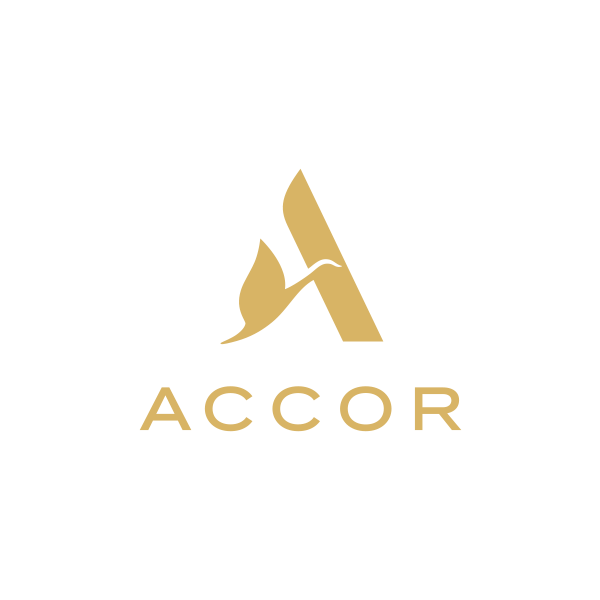 GOLD_ACCORHOTELS_