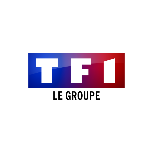 GOLD_GROUPE_TF1