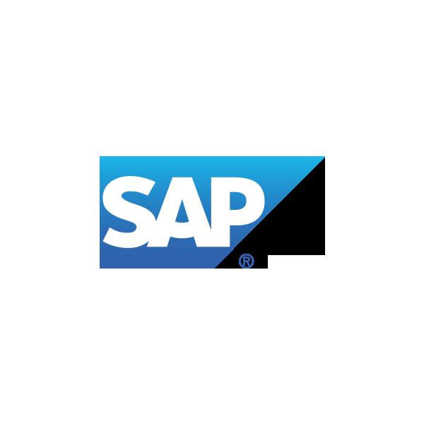 GOLD_SAP